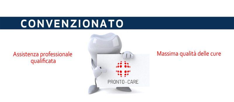 Pronto-care-800x350