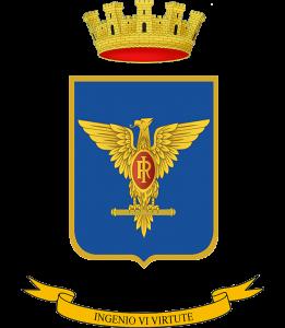 stato_maggiore_esercito